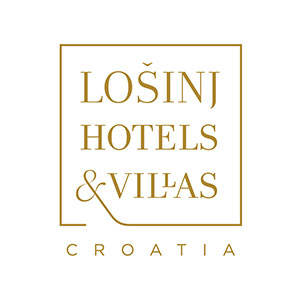 Lošinj Hotels & Villas